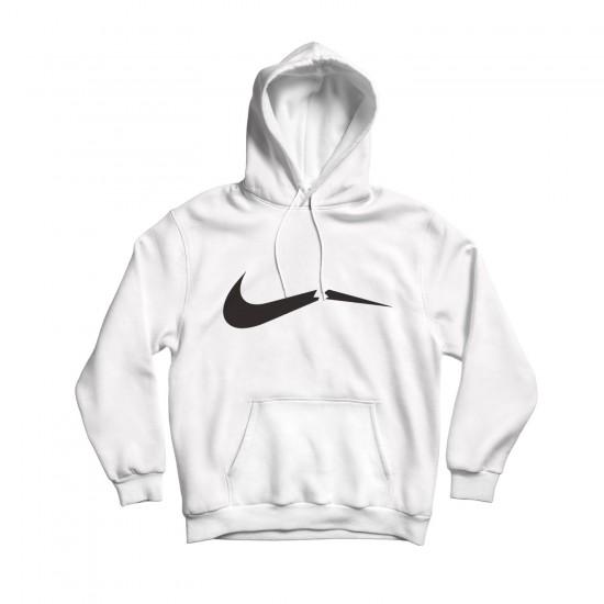 Мъжки суичър Найк / Nike Broken