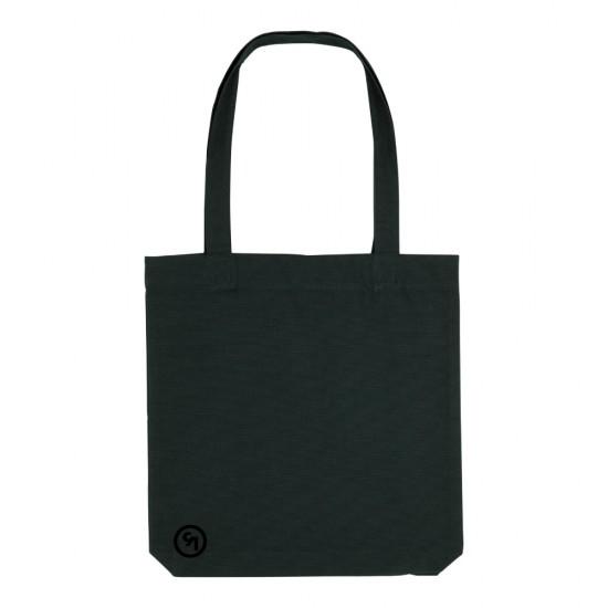Направи си ЕКО Текстилна Чанта с Щампа / Пазарска торба за многократна употреба